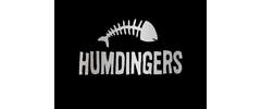 Humdinger's Logo