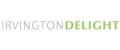 Irvington Delight Logo