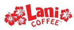 Lani Coffee Logo