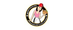 Micheline's Pita House Logo