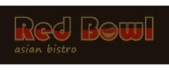Red Bowl Logo