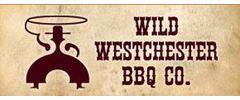 Wild Westchester BBQ logo