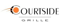 Courtside Grille Logo