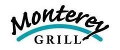 Monterey Grill Logo