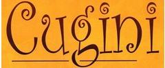Cugini Deli Logo