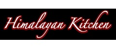 Himalayan Kitchen Catering In Somerville Ma Delivery Menu From Ezcater