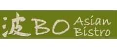 Bo Asian Bistro Logo