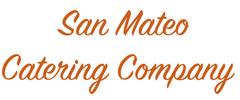 San Mateo Catering Company Logo