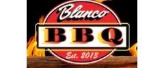 Blanco BBQ Logo