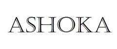Ashoka Indian Restaurant logo