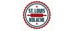 St. Louis Kolache logo