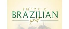 Emporio Brazilian Grill Logo