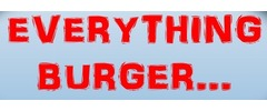 Everything Burger Logo