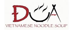 Dua Vietnamese Logo