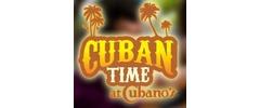 Cubano's Logo