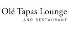 Ole Tapas Lounge Logo