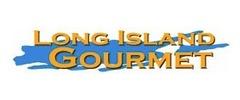 Long Island Gourmet Deli & Caterers Logo