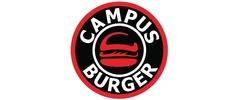 Campus Burger Logo