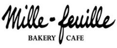 Mille-Feuille logo