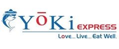 Yoki Express Restaurant logo