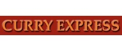 Curry Express NYC Logo