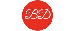 Bella Donna Catering and Cafe Logo