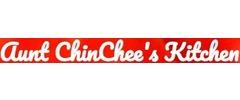 Aunt Chinchee's Kitchen Logo