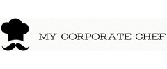 My Corporate Chef logo