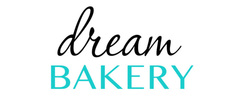 Dream Bakery Logo