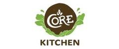 Core Kitchen Logo