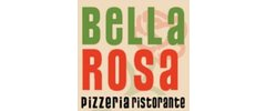 Bellarosa Logo