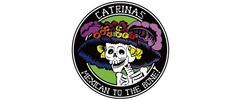 Catrina's Mexican Restaurant Logo