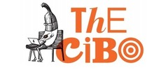 The Cibo Midtown Logo