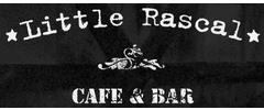Little Rascal Logo