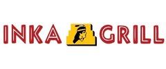 Inka Grill Logo