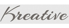 Kreative Catering Solutions Logo