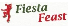 Fiesta Feast Logo