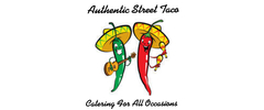 Authentic Street Taco Logo