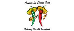 Authentic Street Taco logo
