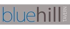 Blue Hill Tavern Logo