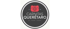 Carnitas Queretaro logo