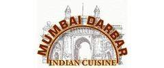 Mumbai Darbar Logo
