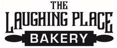The Laughing Place Bakery Logo