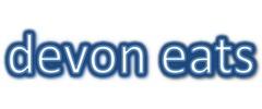 Devon Eats Logo