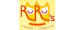 RuRu's Tacos & Tequila Logo