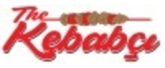 The Kebabci Logo