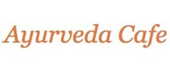 Ayurveda Cafe logo
