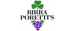 Birraporetti's Restaurant logo