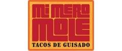 Mi Mero Mole Logo