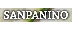 Sanpanino Logo